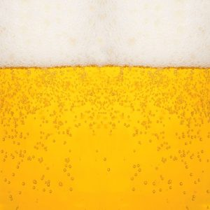 Beer 5