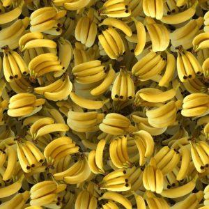 Bananas 22