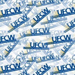 UFCW Union