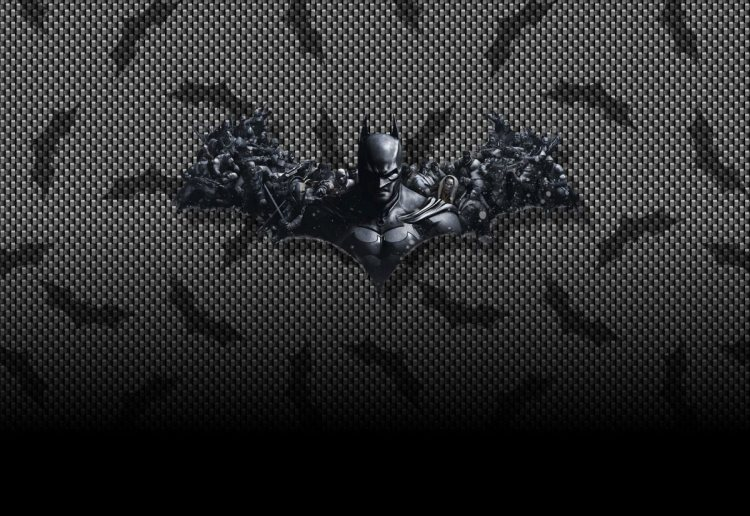 Heroes & Villains 2