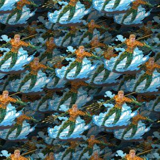 Aquaman 24
