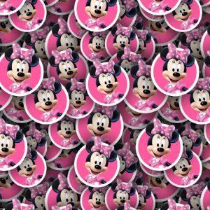 Minnie 22