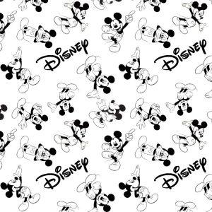 Mickey 23