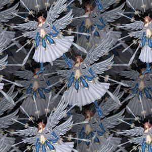 Fairy Tail Erza 22