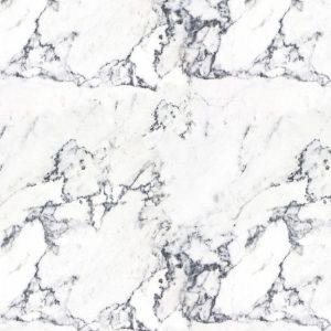 White Marble 22