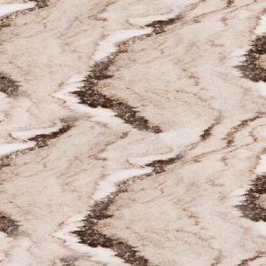 Tiger Travertine Granite