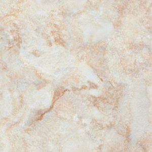 Pink Marble 24