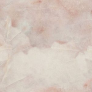 Pink Marble 25