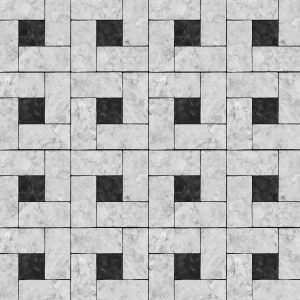 Marble Tile 28