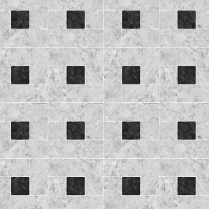 Marble Tile 27