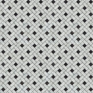 Marble Tile 26