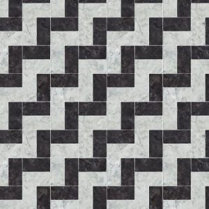 Marble Tile 24
