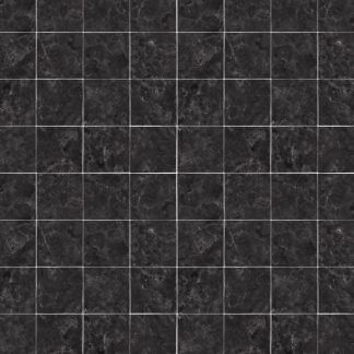Marble Tile 23