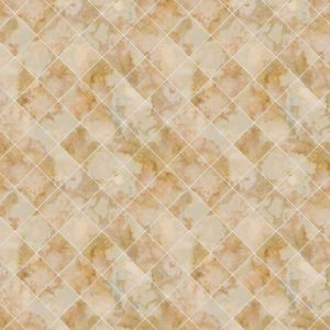 Marble Tile 22