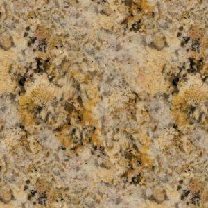 Desert Brown Granite 22