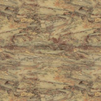Bordeaux Vanilla Granite