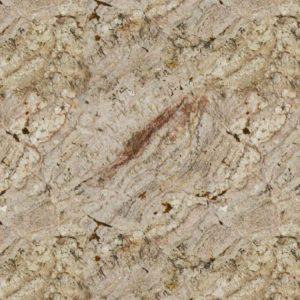 Bordeaux Gray Granite