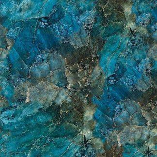 Blue Agate Granite