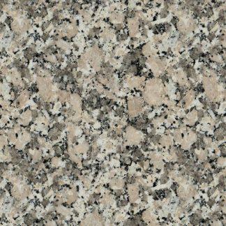 Barcelona Granite