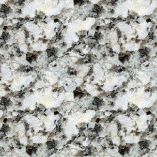 Alaskan White Granite 24