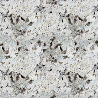 Alaskan White Granite 23