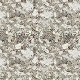 Alaskan White Granite 22