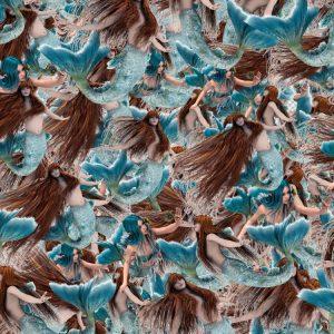 Mermaids 22