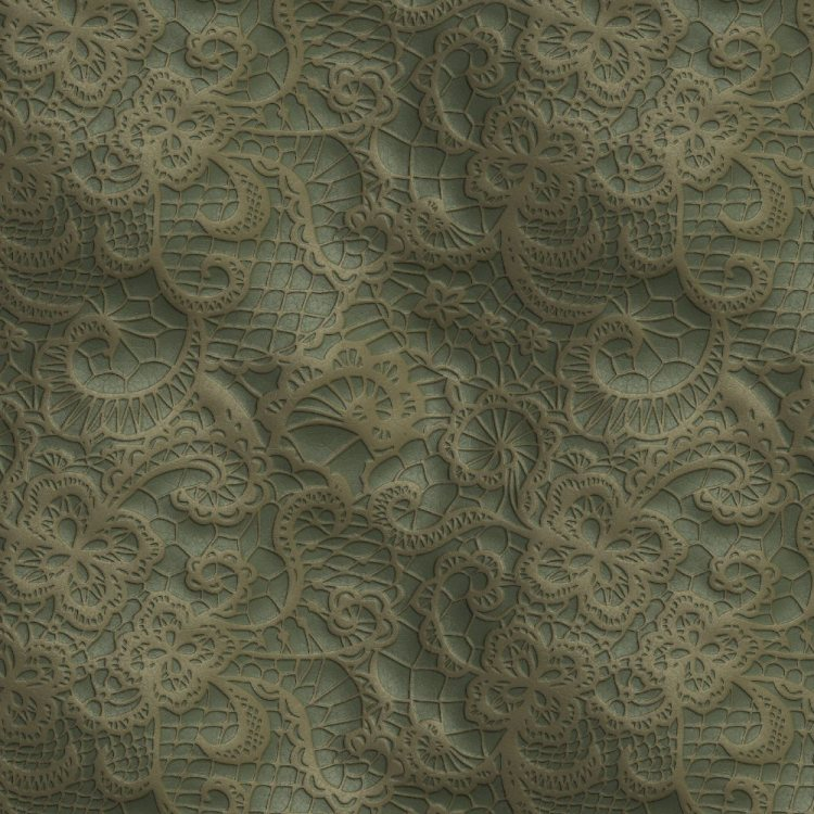 Lace 22-2 Camouflage