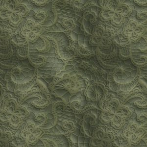 Lace 22-1 Camouflage
