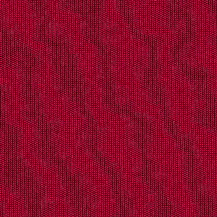 Knit Fabric 27