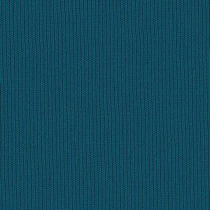 Knit Fabric 23