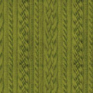Fancy Knit 23
