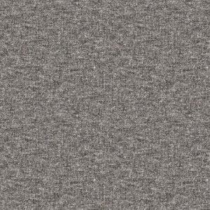 Fabric 30
