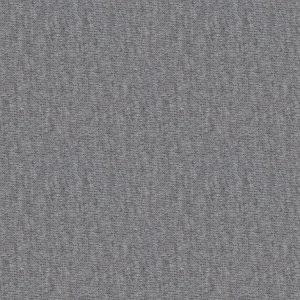 Fabric 22