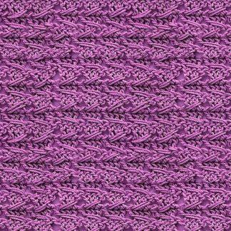 Crochet 24