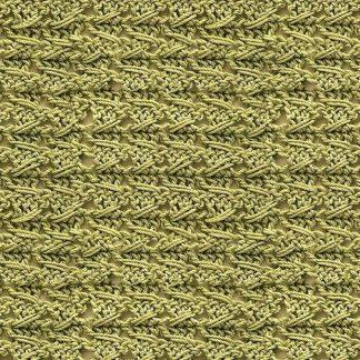 Crochet 22