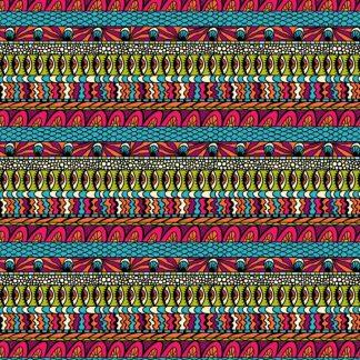 Aztec 22
