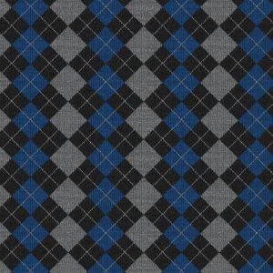Argyle Knit 22