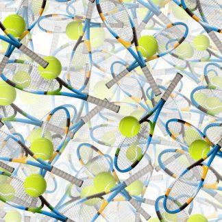 Tennis Anyone 23
