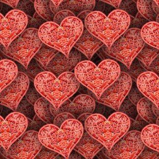 Hearts 23