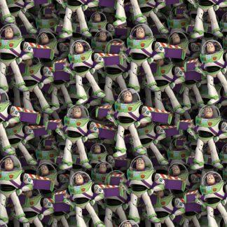 Buzz Lightyear 22