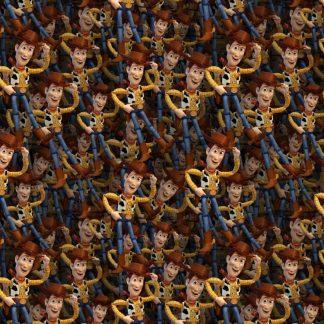 Woody 22