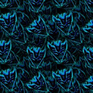 Transformers Decepticons 25