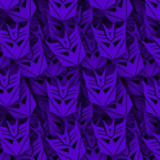 Transformers Decepticons 23