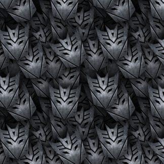 Transformers Decepticons 22