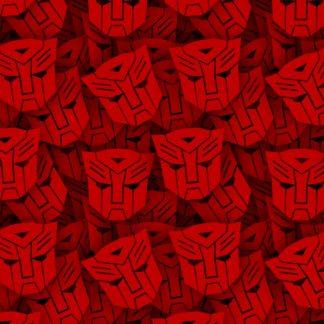 Transformers Autobots 23