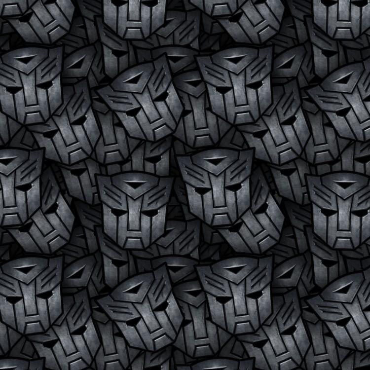 Transformers Autobots 22