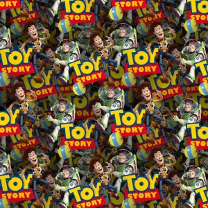 Toy Story 23