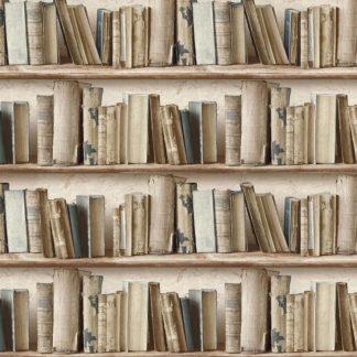 BookShelf 23