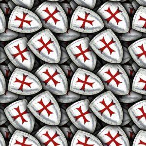 Knights Templar 24